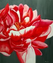 60х50, oil on canvas
