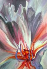 65х46, oil on canvas