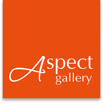 Art Gallery Aspect